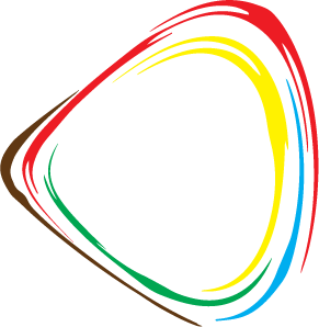 Intelec Logo Icon