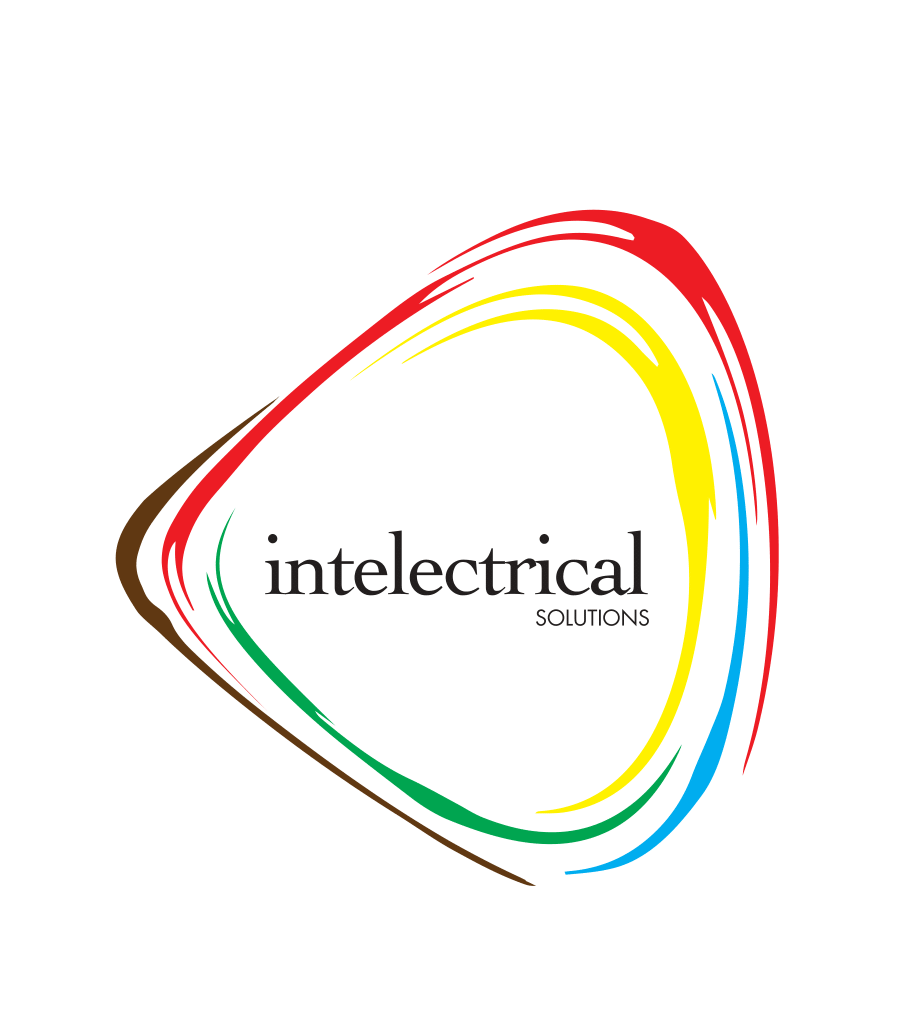 Intelectrical Solutions Ltd